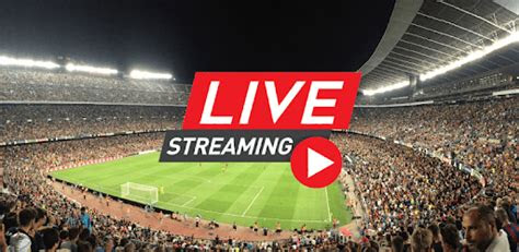 football tv hd soccer   pc