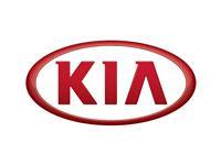 Kia Motors brand value skyrockets 480 percent since 2007