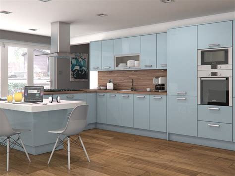 altino petrol blue kitchens buy altino petrol blue