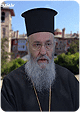 "Metropolitan Hierotheos (Vlachos) of Nafpaktos - ""Holy Mount Athos's Secret Cry"" (video)"