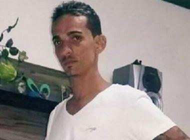 Simões Filho: Sequestradores matam refém após família não pagar resgate de R$ 50 mil
