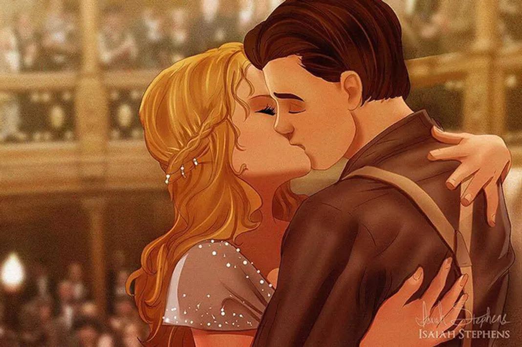 Cinderella-Prince-Charming-Isaiah-Stephen-WENN-071116