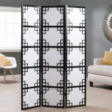 Accent Furniture : Room Dividers | Hayneedle.