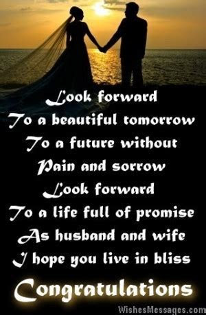 Quotes For Newly Married Couples. QuotesGram