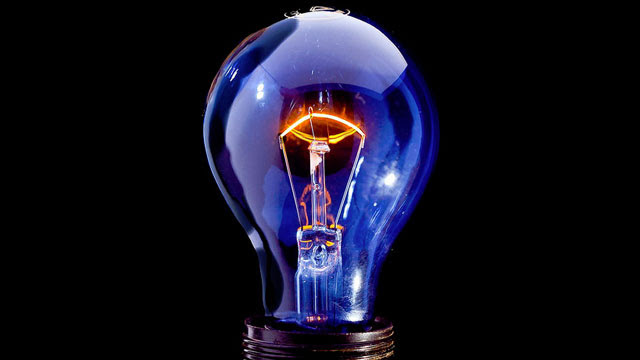 Blue Light May Be Better Than Coffee for Boosting Brain Power