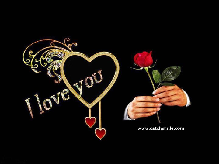 Free Heart Pic Love You Download Free Clip Art Free Clip Art On