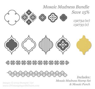 Mosaic-Madness-Bundle