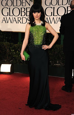 Golden-Globes-2012-Worst-Dressed-5-1918x3000.jpg