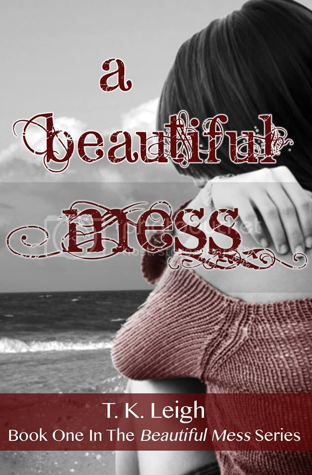 photo a-beautiful-mess-tk-leigh_zps6c9d4254.jpg