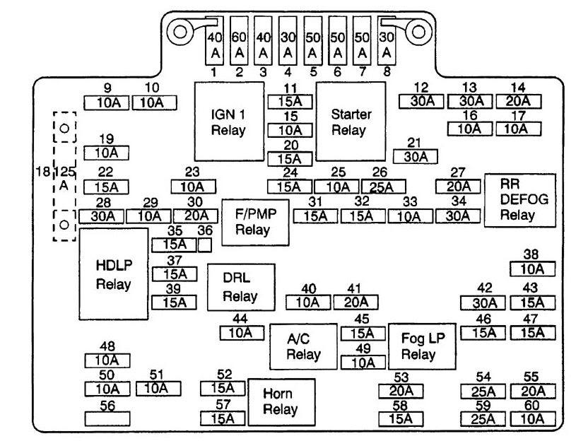 3 Way Switch Wiring 2002 Cadillac Escalade Box Wiring Diagram Hd Quality Maho Diagram Zontaclubsavona It