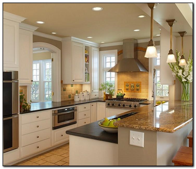 4 Brilliant Kitchen Remodel Ideas - MidCityEast