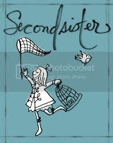 Secondsister