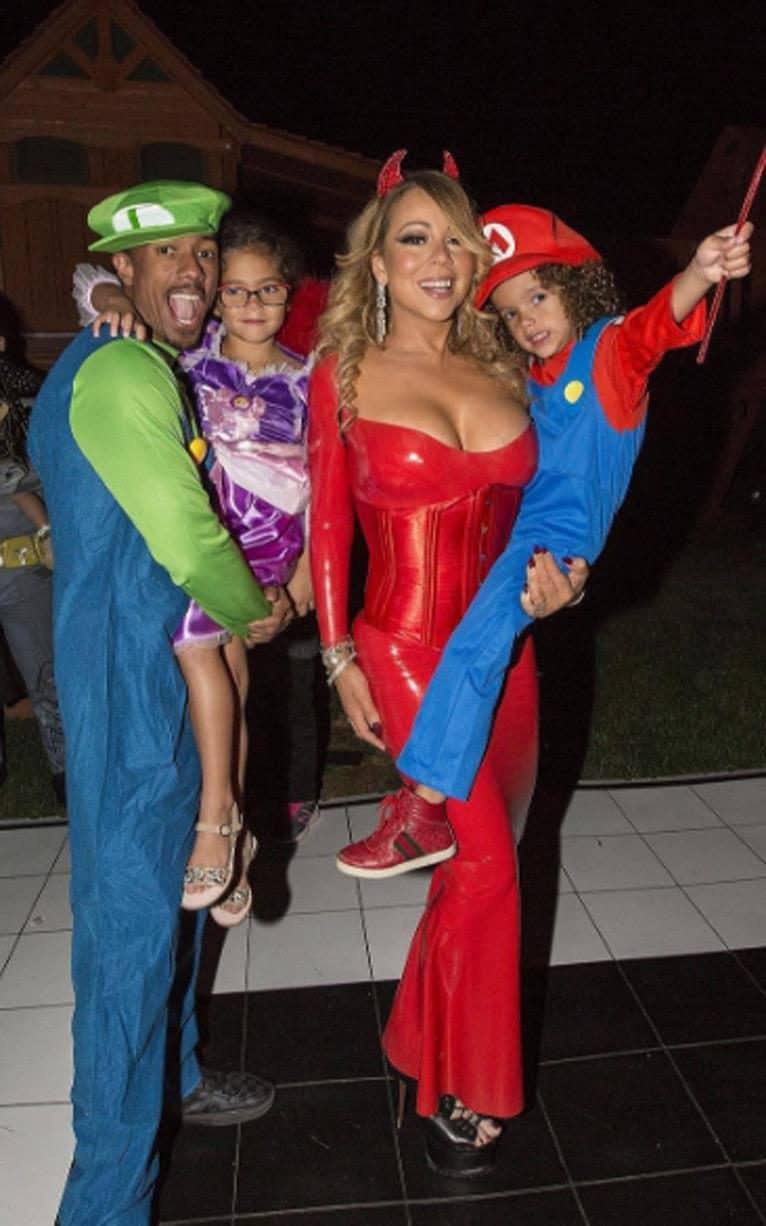 Kim kardashian does bodycon it mean dress kids what for high