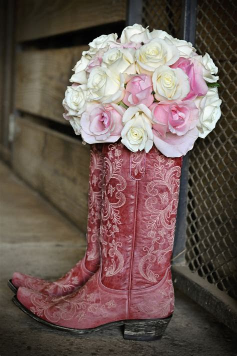 Silver and Pink Country Dade City Wedding ? Barrington