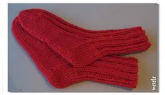 sokker :: jan2007 :: socks