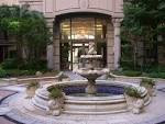Water Features | Wall, Floor & Desk Fountains | WaterFeatureSupply.
