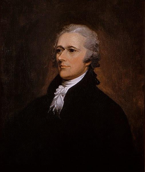 File:Alexander Hamilton portrait by John Trumbull 1806.jpg