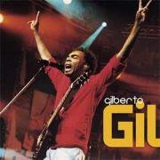 Millennium: Gilberto Gil
