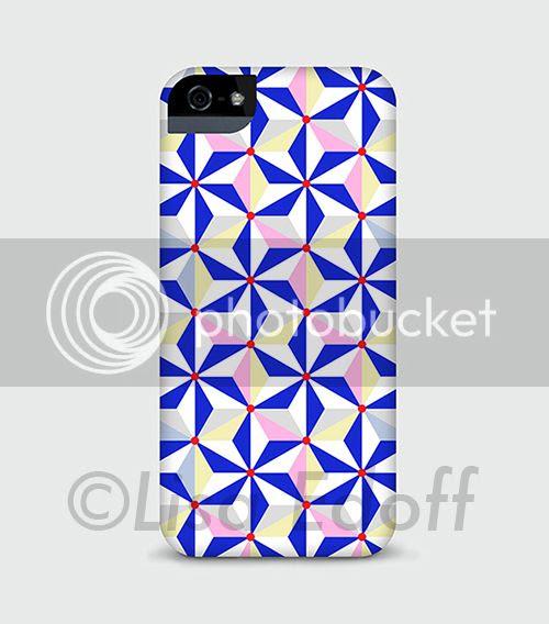 Lisa Edoff Design