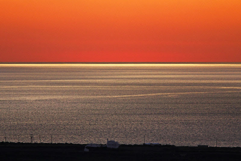 IMG_5667-w sunset-Edit