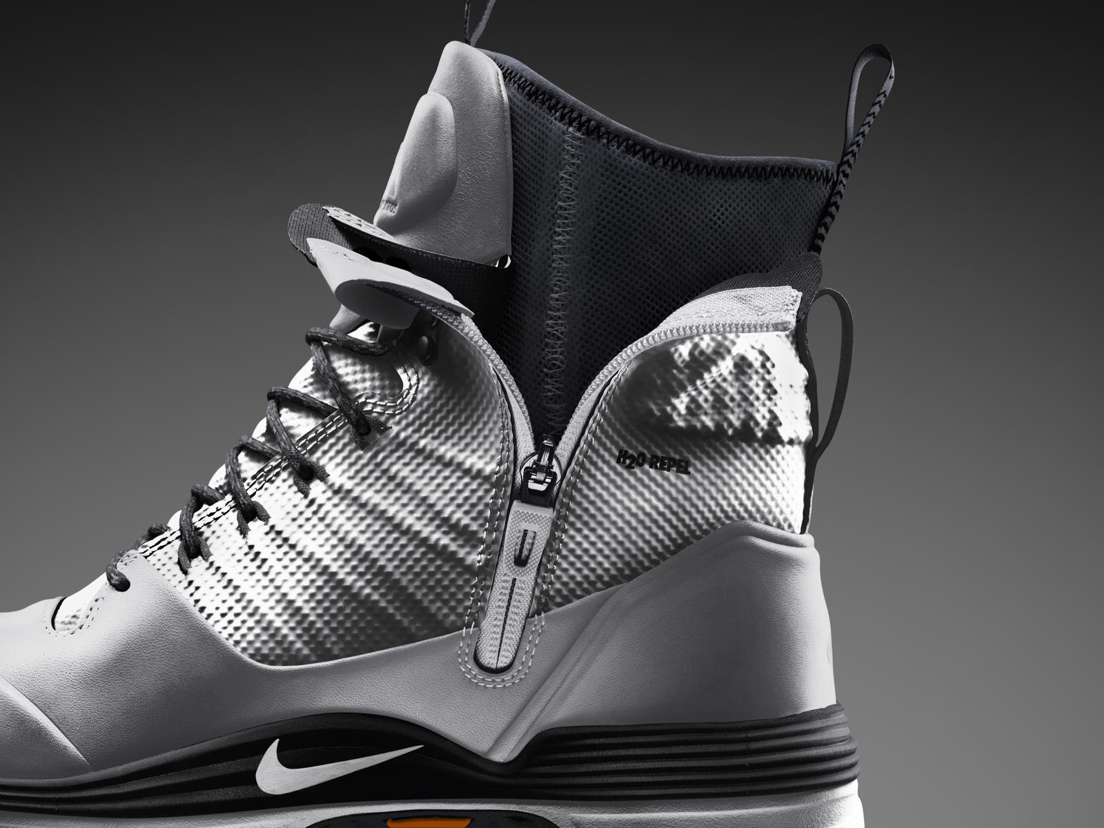 2014 NFL Nike Silver Speed Collection Unveiled for Super Bowl XLVIII  Nike News