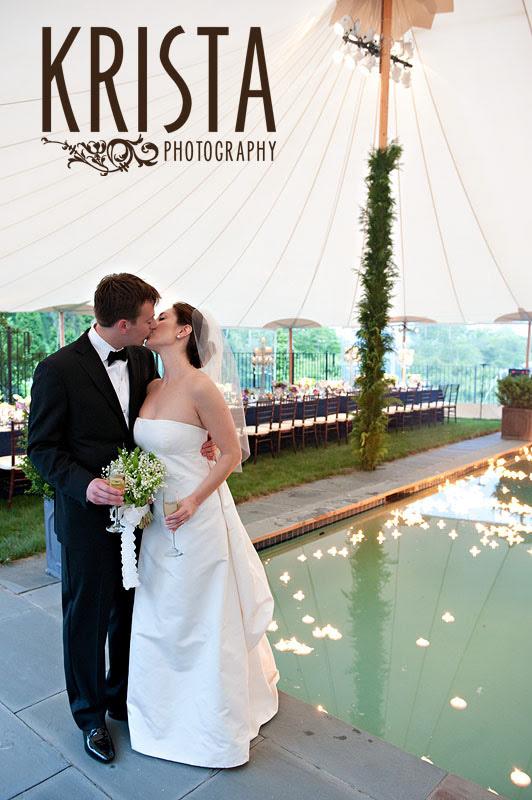 Buzzard's Bay Wedding-80