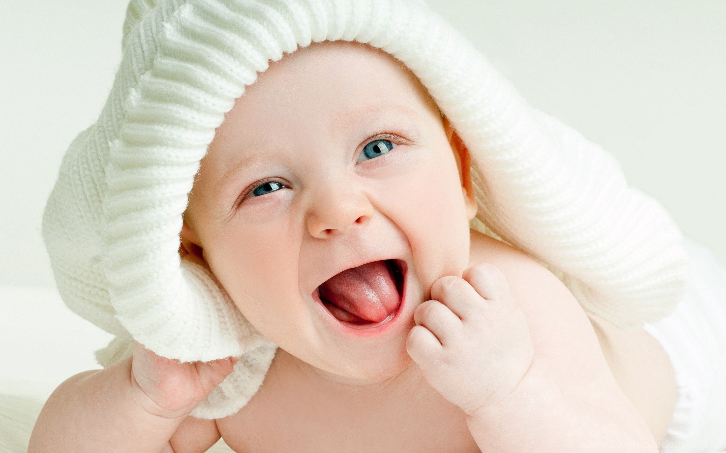 Beautiful Baby Boy Pictures Download Baby Viewer