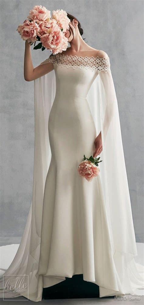6774 best Bridal / Bridesmaids / Diamonds images on