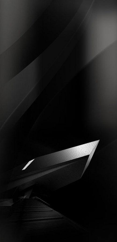 Unduh 730 Wallpaper Black Hd Samsung Gratis Terbaru