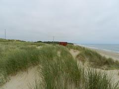 Castlemorris beach, Co. Wexford