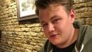 After Killing Teen in U.K., Runaway Wife of U.S. 'Spy' Provokes Diplomatic Crisis