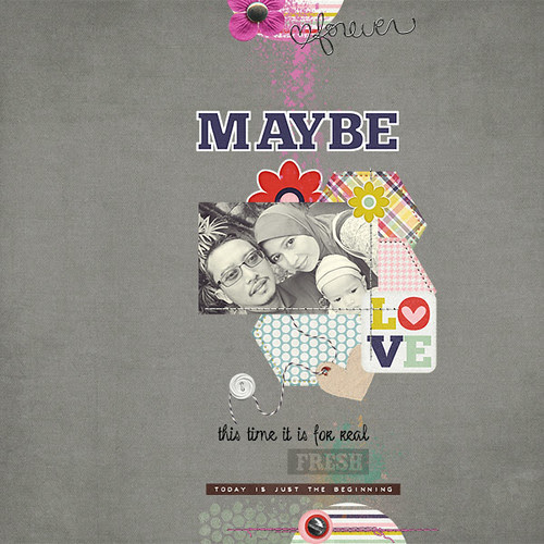 maybe-web