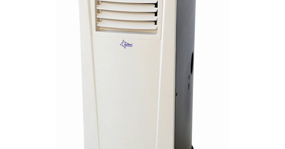 radiateur schema chauffage leroy merlin climatiseur mobile