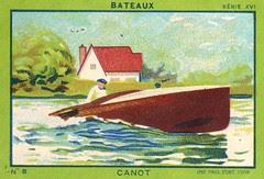 milliat bateaux003