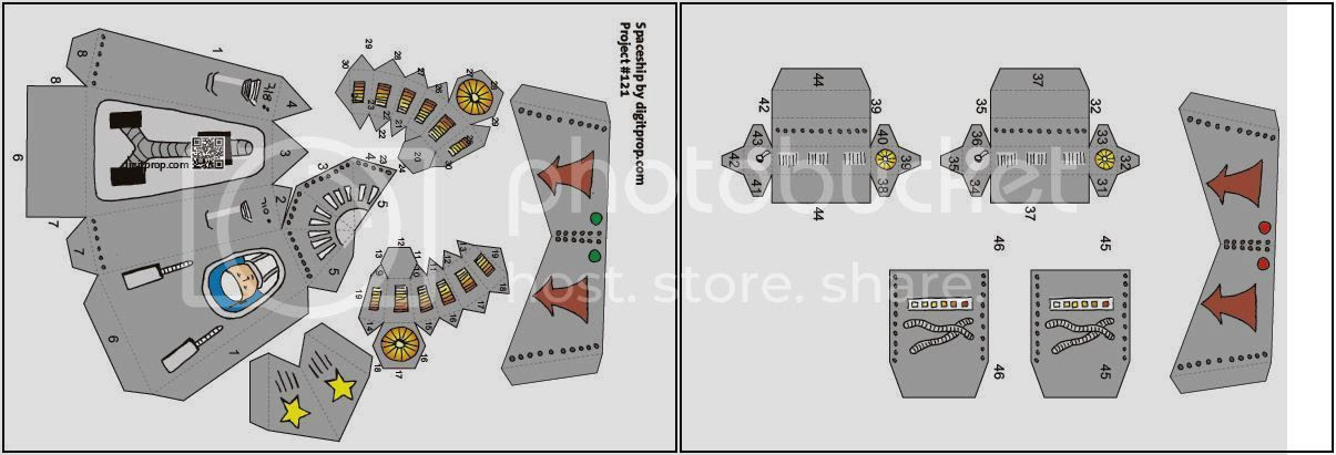 photo spaceship.papercraft.digitiprop.via.papermau.003_zpsflkyrnha.jpg