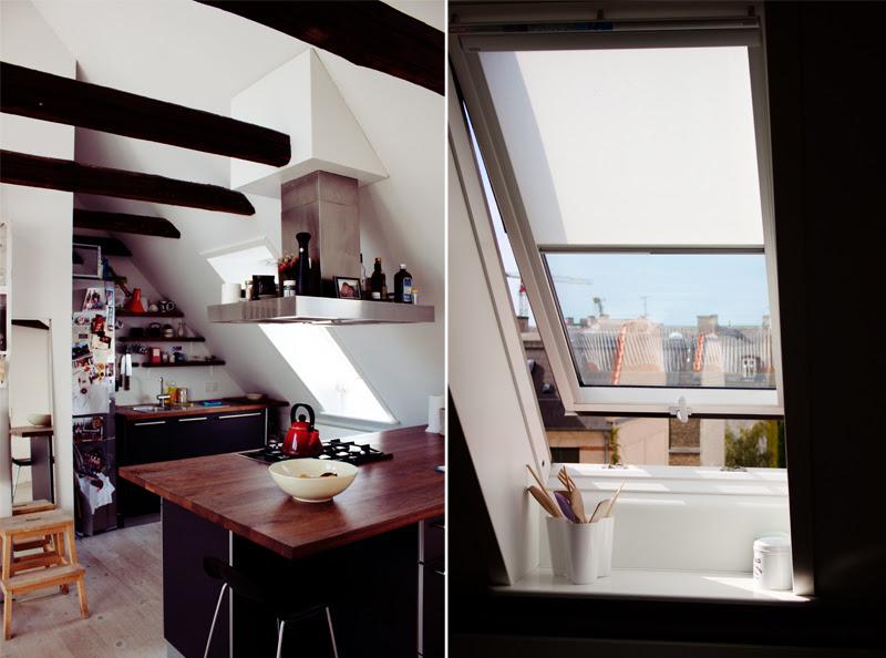 apartamento-en-copenhagen-4