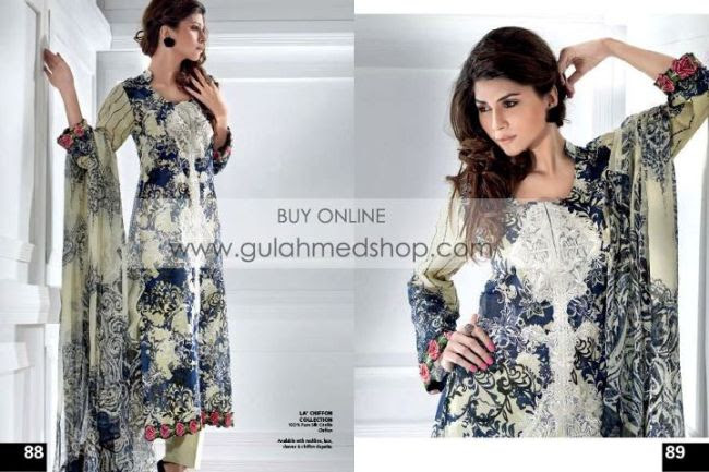 gul-ahmed-awn-dresses-designs-2012-