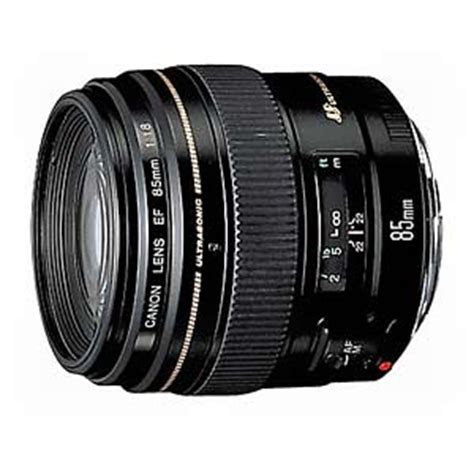 Best Canon Lenses for Wedding Photography   Wedding