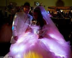 1000  images about Tacky Wedding Love on Pinterest   Ugly