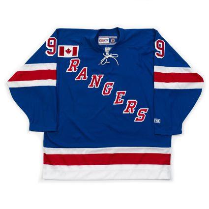 New York Rangers 1997-98 ASG G B jersey photo NewYorkRangers1997-98ASGGjersey.jpg