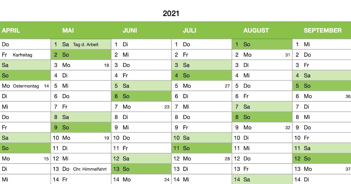 Arbeitsstunden 2021 / Arbeitsstunden 2021 / Excel ...