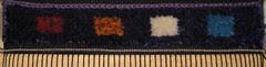 spindle bag sample