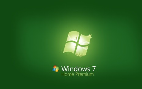 theme for windows 7 ultimate