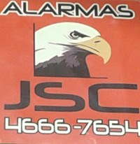 JSC seguridad