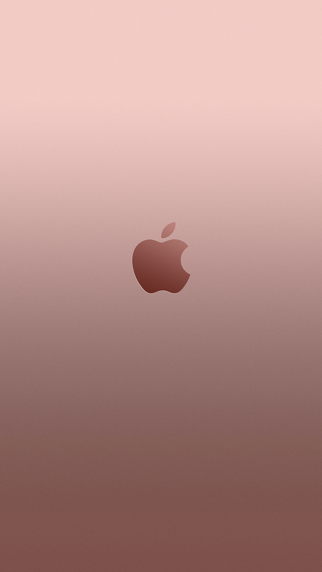 20+ New iPhone 6 & 6S Wallpapers & Backgrounds in HD ...