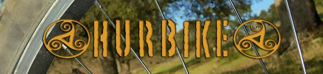 hurbike