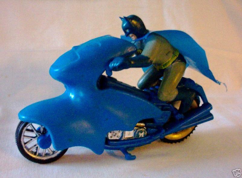 ahibatcyclebatman_ahibatcycle.jpg