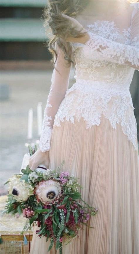 25  best ideas about Lace Overlay Dress on Pinterest