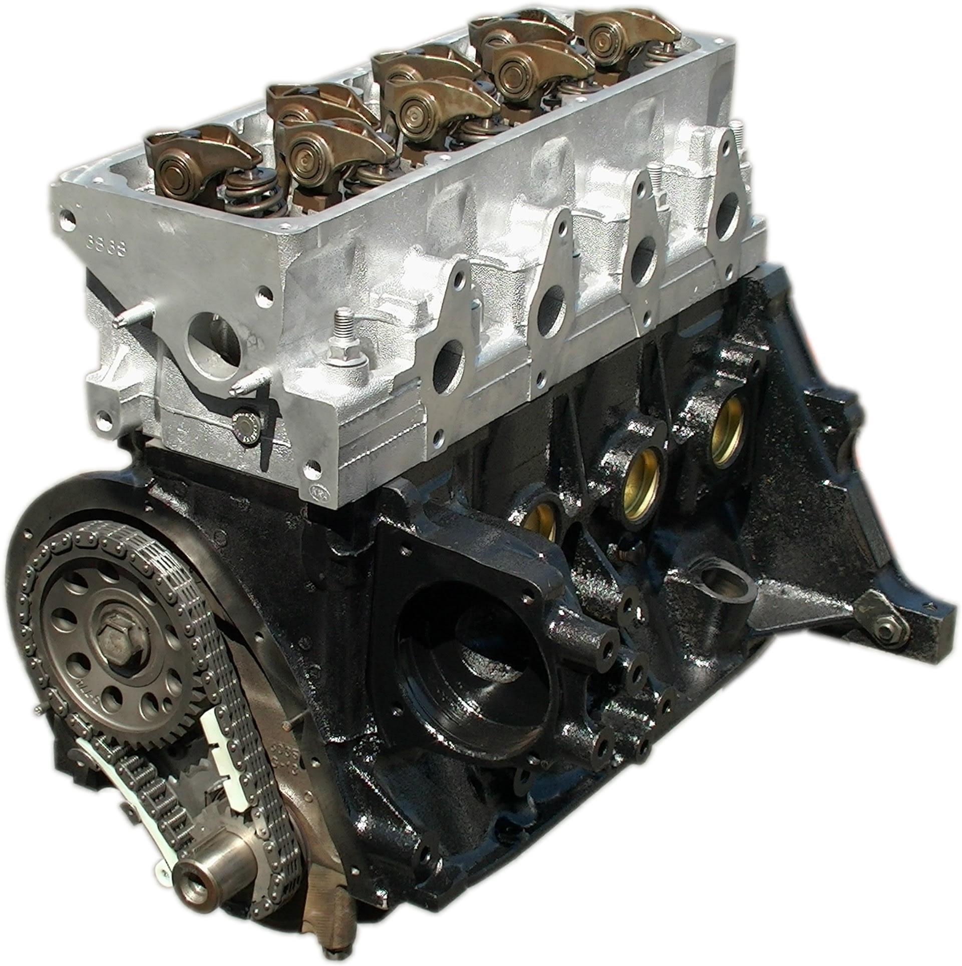 S10 2 2 Engine Diagram Honda Rancher 350 Es Fuse Box Begeboy Wiring Diagram Source