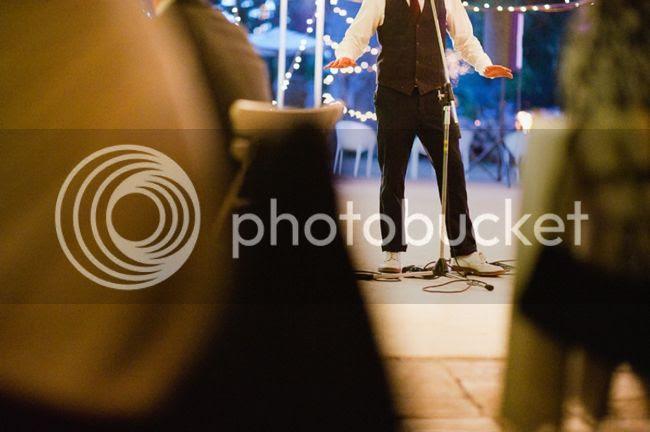 http://i892.photobucket.com/albums/ac125/lovemademedoit/welovepictures/_TRA1035.jpg?t=1343485332